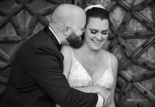 Jenn Colin Dreams Tulum Wedding 7 500x346 - Jennifer & Colin - Dreams Tulum