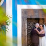 Jenn Colin Dreams Tulum Wedding 8 150x150 - Lauren & Adam - Dreams Playa Mujeres