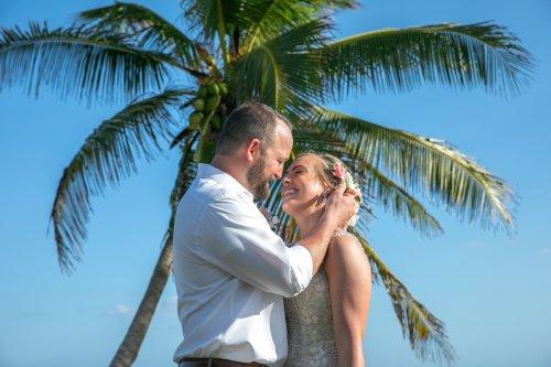 Kaylan Nick Dreams Resort Tulum Wedding 10 500x333 - Kaylan & Nick - Dreams Tulum