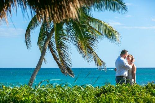 Kaylan Nick Dreams Resort Tulum Wedding 11 500x333 - Kaylan & Nick - Dreams Tulum