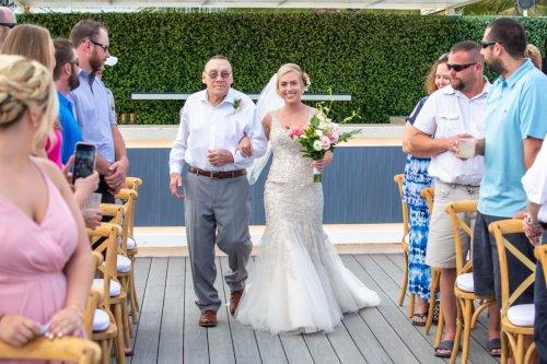 Kaylan Nick Dreams Resort Tulum Wedding 19 500x333 - Kaylan & Nick - Dreams Tulum