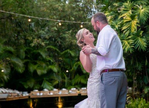 Kaylan Nick Dreams Resort Tulum Wedding 2 500x364 - Kaylan & Nick - Dreams Tulum