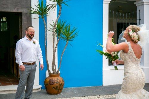 Kaylan Nick Dreams Resort Tulum Wedding 20 500x333 - Kaylan & Nick - Dreams Tulum
