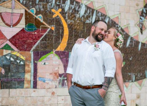 Kaylan Nick Dreams Resort Tulum Wedding 3 500x362 - Kaylan & Nick - Dreams Tulum