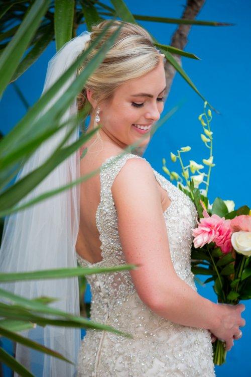 Kaylan Nick Dreams Resort Tulum Wedding.2 12 500x750 - Kaylan & Nick - Dreams Tulum