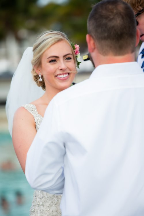 Kaylan Nick Dreams Resort Tulum Wedding.2 9 500x750 - Kaylan & Nick - Dreams Tulum