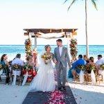 Meghann Eric Secrets Akumal Riviera Maya Wedding 8 1 150x150 - Kaylan & Nick - Dreams Tulum