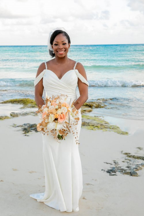 Reia Cymando Now Jade Riviera Maya Wedding 10 1 500x750 - Reia & Cymando - Now Jade