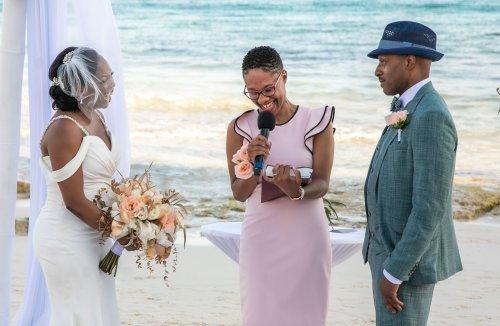 Reia Cymando Now Jade Riviera Maya Wedding 15 500x326 - Reia & Cymando - Now Jade