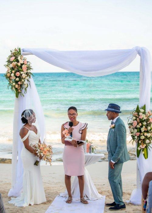 Reia Cymando Now Jade Riviera Maya Wedding 16 500x700 - Reia & Cymando - Now Jade