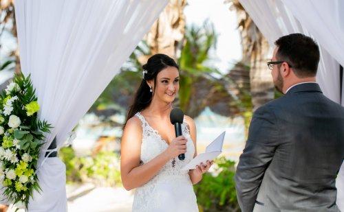 Sara Nathan El Dorado Royal Riviera Maya Wedding 10 1 500x309 - Sara & Nathan - El Dorado Royale