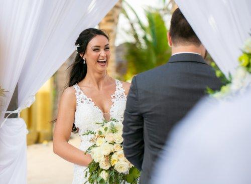 Sara Nathan El Dorado Royal Riviera Maya Wedding 11 1 500x367 - Sara & Nathan - El Dorado Royale