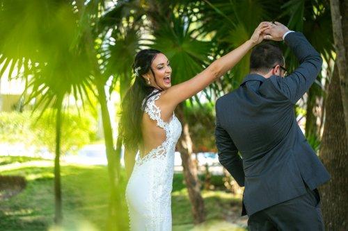Sara Nathan El Dorado Royal Riviera Maya Wedding 14 1 500x333 - Sara & Nathan - El Dorado Royale
