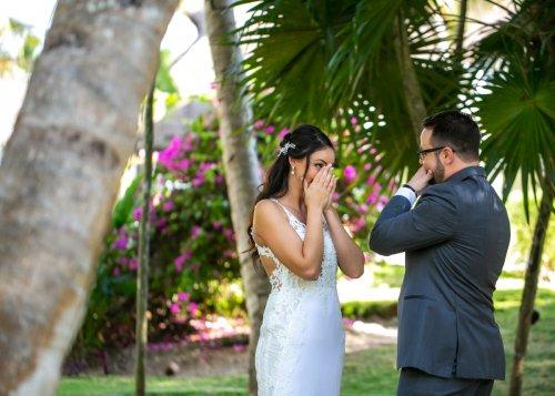 Sara Nathan El Dorado Royal Riviera Maya Wedding 15 1 500x357 - Sara & Nathan - El Dorado Royale