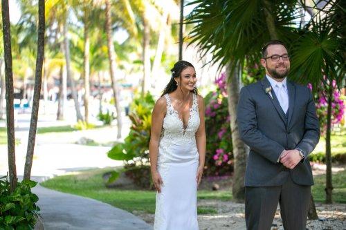 Sara Nathan El Dorado Royal Riviera Maya Wedding 16 1 500x333 - Sara & Nathan - El Dorado Royale