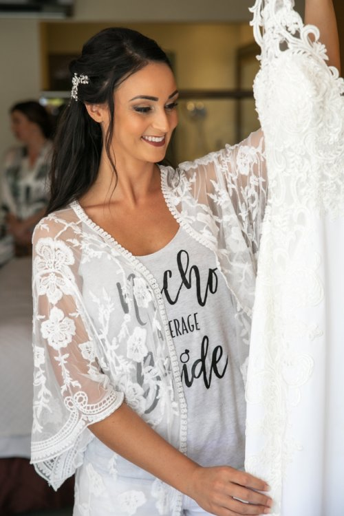 Sara Nathan El Dorado Royal Riviera Maya Wedding 17 500x750 - Sara & Nathan - El Dorado Royale