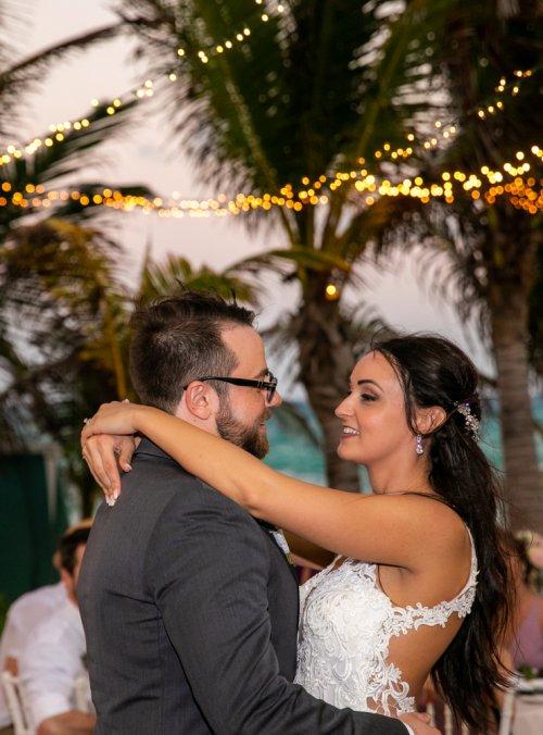Sara Nathan El Dorado Royal Riviera Maya Wedding 3 500x676 - Sara & Nathan - El Dorado Royale