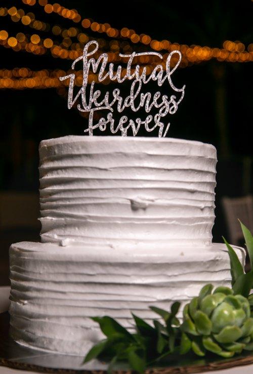Sara Nathan El Dorado Royal Riviera Maya Wedding 500x739 - Sara & Nathan - El Dorado Royale