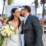 Sara Nathan El Dorado Royal Riviera Maya Wedding 7 1 150x150 - Lauren & Adam - Dreams Playa Mujeres