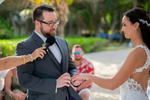 Sara Nathan El Dorado Royal Riviera Maya Wedding 9 1 500x333 - Sara & Nathan - El Dorado Royale