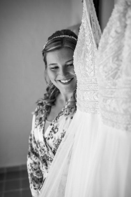 Shelby Josh Sandos Playacar Playa del Carmen Wedding 17 500x750 - Shelby & Josh - Sandos Playacar