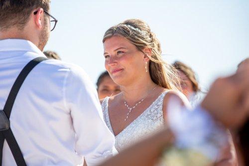 Shelby Josh Sandos Playacar Playa del Carmen Wedding.01 11 500x333 - Shelby & Josh - Sandos Playacar