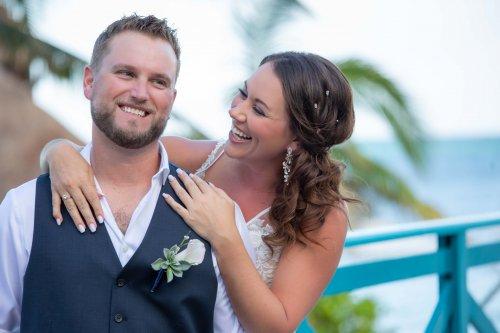 Beth Rob Margaritaville Island Reserve Riviera Cancun Wedding 18 500x333 - Beth & Rob - Margaritaville Island Reserve